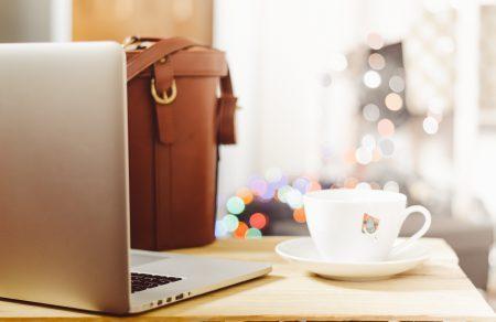 tea-and-laptop